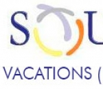 soul-vacations