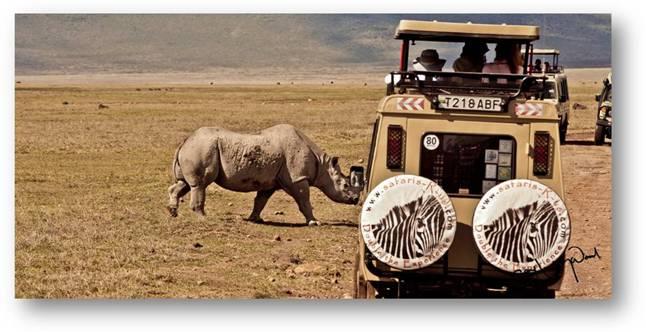 kenya-tanzania010