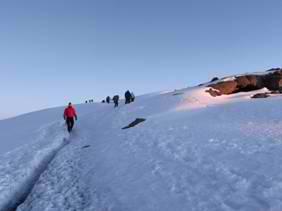 trek-to-kilimanjaro001